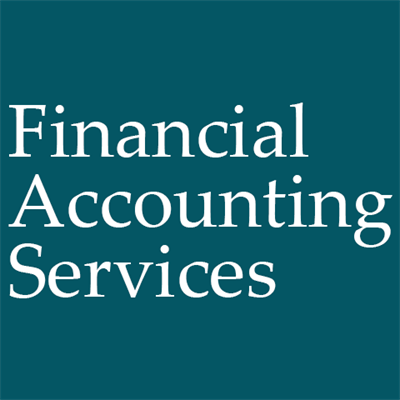 Financial Accounting Services, Inc